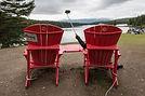 selfie lake.jpg