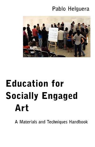 Education for Socially Engaged Art.jpg