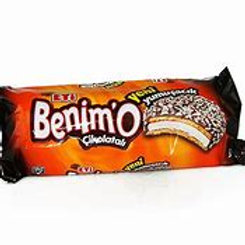 Eti Benimo Tray Biscuit 216GR
