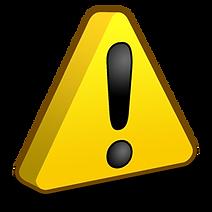 warning-logo-png-symbols-warning-icon-17