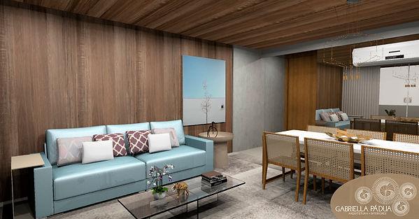 sofá azul.jpg