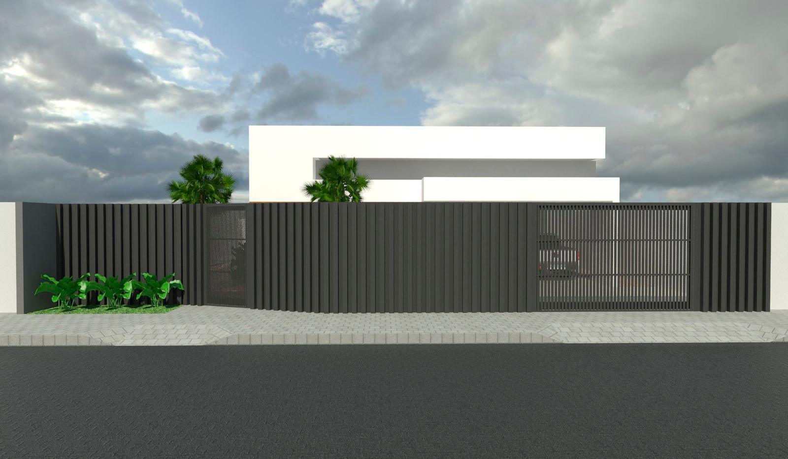 Casa LEI 2