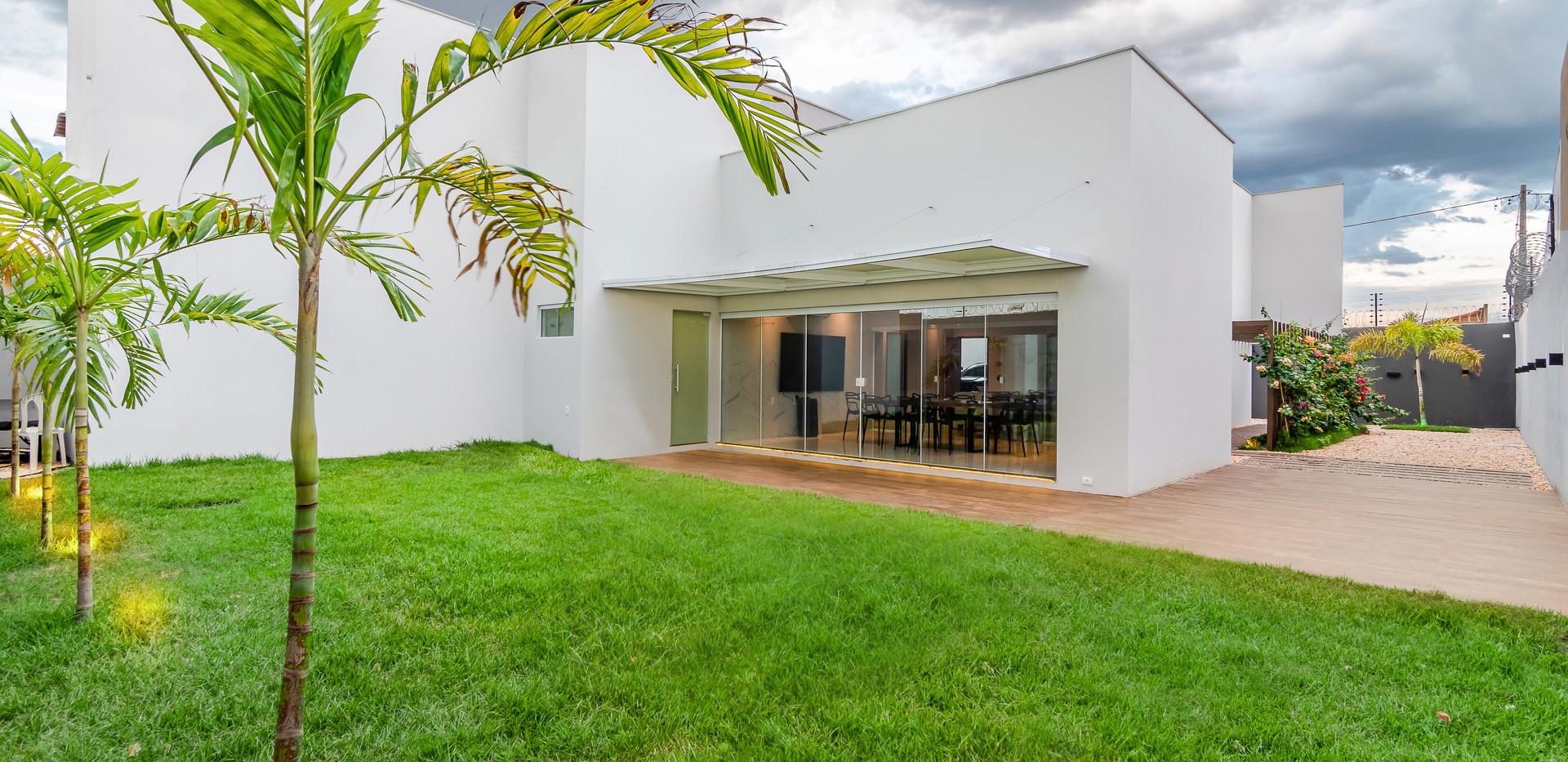 Casa LEI2