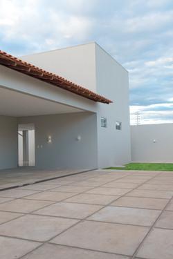 Casa LEI