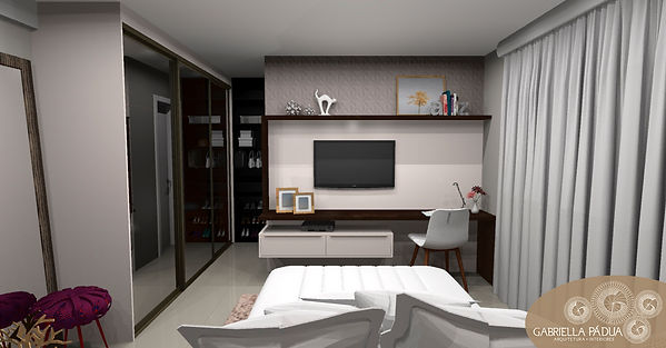painel suite.jpg
