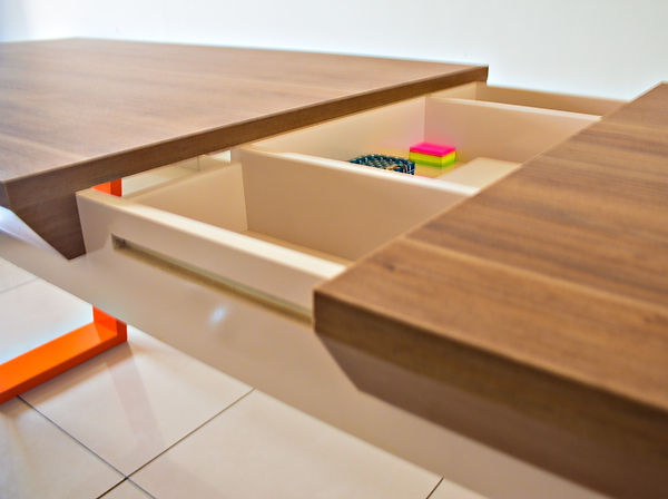 Mesa-Abertura-3.jpg