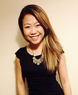 Julie is a native english tutor based in Shanghai