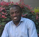 Jide is one of our top rated tutors in china