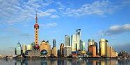 Private tutors in shanghai