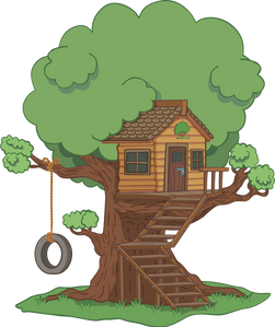 A_Tree_House_Swing.png