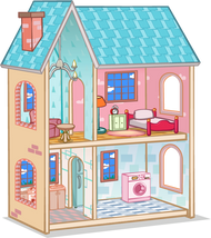 A_Doll_House.png