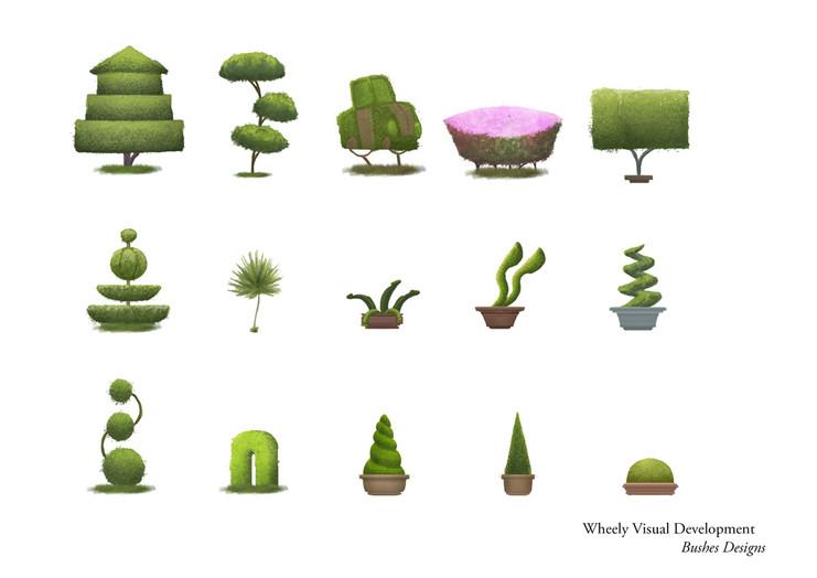 BUSHES-DESIGNS.jpg