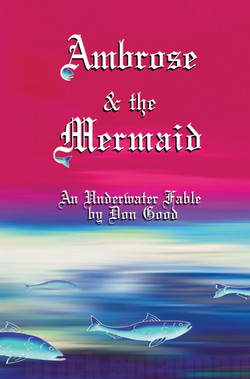 Ambrose and the Mermaid