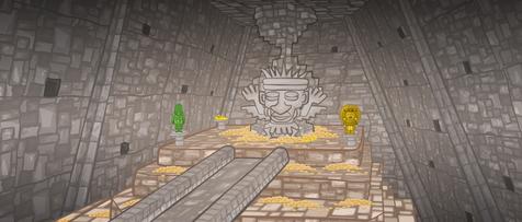 Treasure_Chamber_Mayan_Pyramid.png