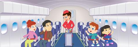 Inside_The_Airplane_Rev_2270_Seatbelt.pn