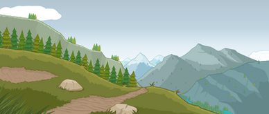 Mountain_Background_No_Fog.png