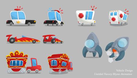 Vehicle-Design-for-Nursery-Rhyme.jpg