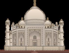 Taj_Mahal.png