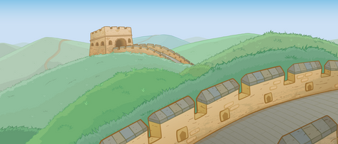 Great_Wall_Of_China_Background_Rev.png