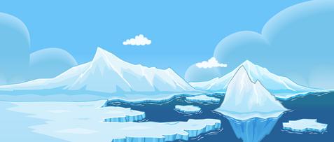 Antartic_Background_1800_Iceberg.png