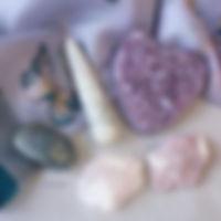 🦋🌸Divine Altar essentials! 🦋Luxurious