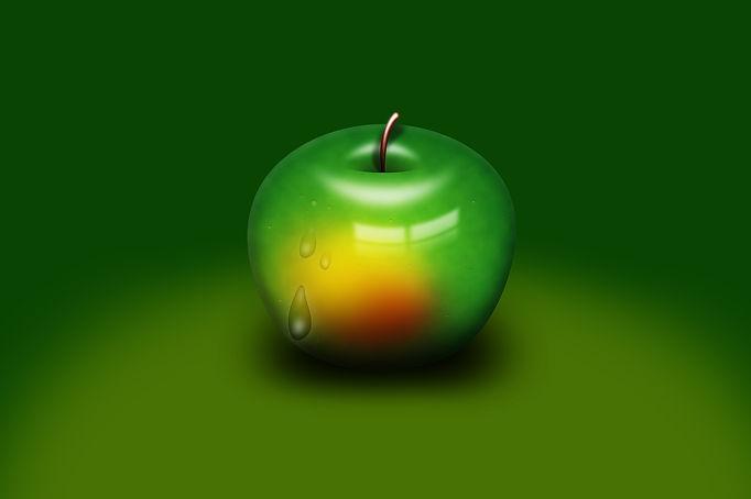 apple-356037_1920.jpg