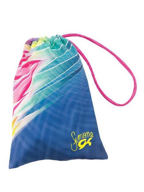GK Grip Bag