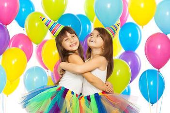 Monarchs Happy Kidz Kinder Party.jpg