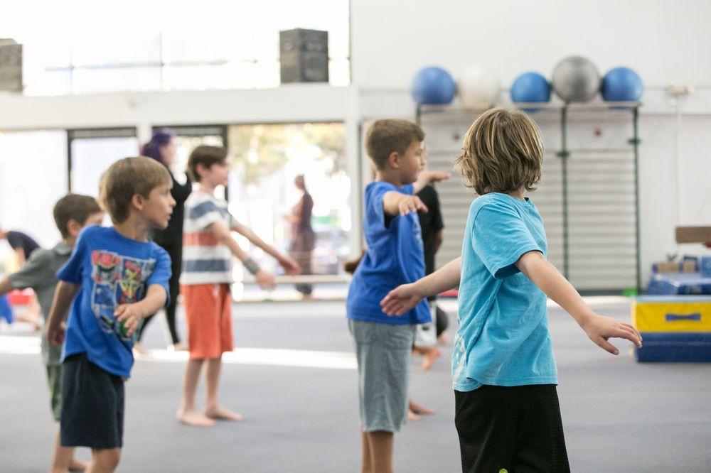 Flexible Summer Camp.jpg