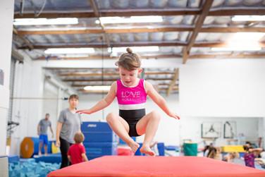 Monarchs gymnastics KII.jpg