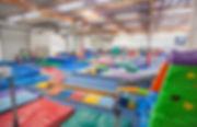 Monarchs Agoura Hills Facility.jpg