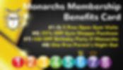 MBC Card.jpg