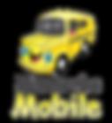 Mobile Logo2 copy_clean.png
