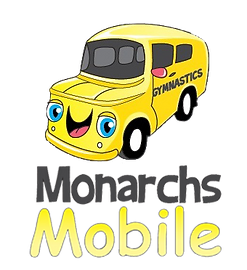 Mobile Logo2 copy_clean.png