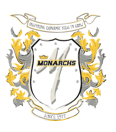 Welcome to The Monarchs Blog