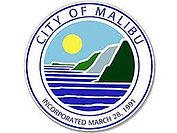 City of Malibu Logo.jpg