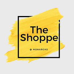 The Shoppe.png