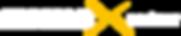 MonarX-header-logo.png