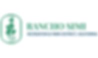 Rancho Simi Logo.png