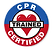 cpr-certified.png