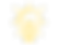Lighbulb Icon.png