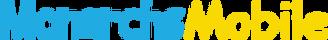 Monarchs Mobile Logo.png