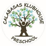 Calabasas Klubhouse Preschool Logo.jpg