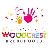 Woodcrest Preschool Logo.jpg