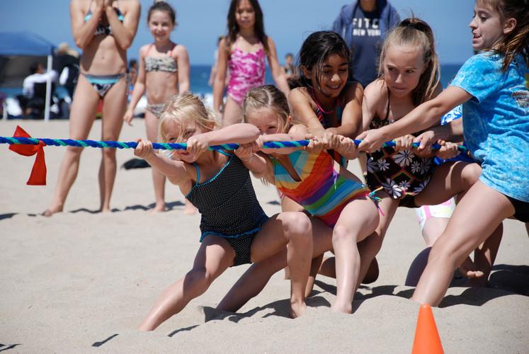 Monarchs Sports Summer Camp.jpg