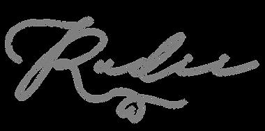 logo_greyOnTransparent_v01.png