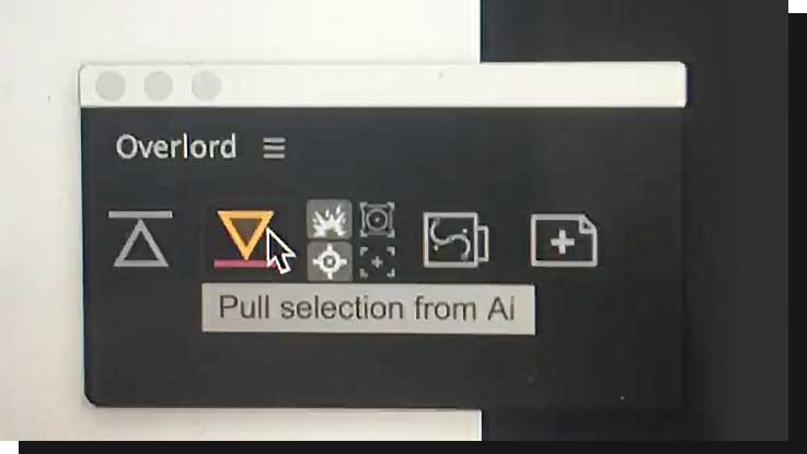 Overlord_Top 7 Best Plugins for After Effects