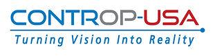 Controp-USA Logo
