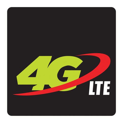 Moov Bénin_Logo 4G.jpg