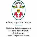 Ministère du Dévelopement à la base, de l'artisanat, de la jeunesse et de l'emploi des jeunes